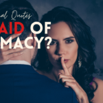 motivational quotes for fear of intimacy. This affirmation session is filled with 18 motivational quotes to increase your self-esteem, boost confidence and overcome your inner fear of intimacy!