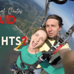 motivational quotes for fear of heights. This affirmation session is filled with 18 motivational quotes to boost your resolve, stay calm and overcome anxiety caused by fear of heights!