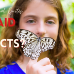 motivational quotes for fear of insects. This affirmation session is filled with 18 motivational quotes to enhance your calm, lower anxiety and reduce your fear of insects!
